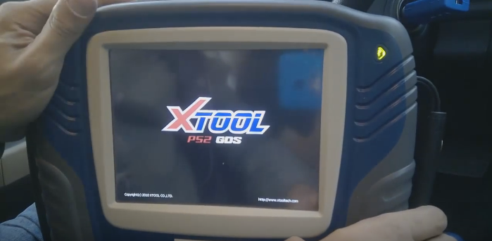 how-to-connect-xtool-ps2-gds-13
