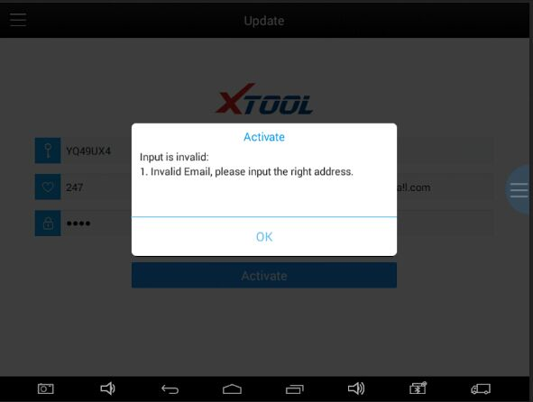 xtool-100-pad2-fail-to-active-1
